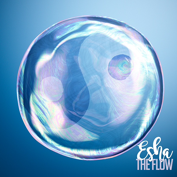theflow-final_600x600.png