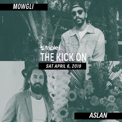 mowgli-jjj.jpg