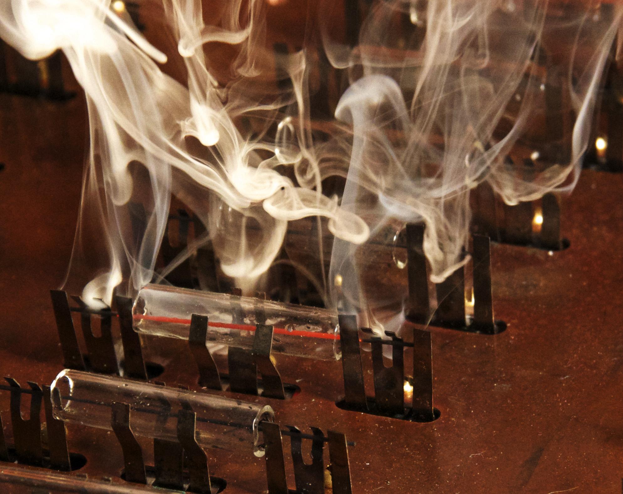 Smoke1.jpg