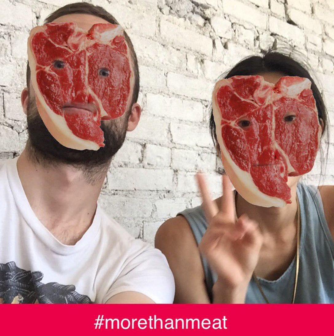 #morethanmeat3.png