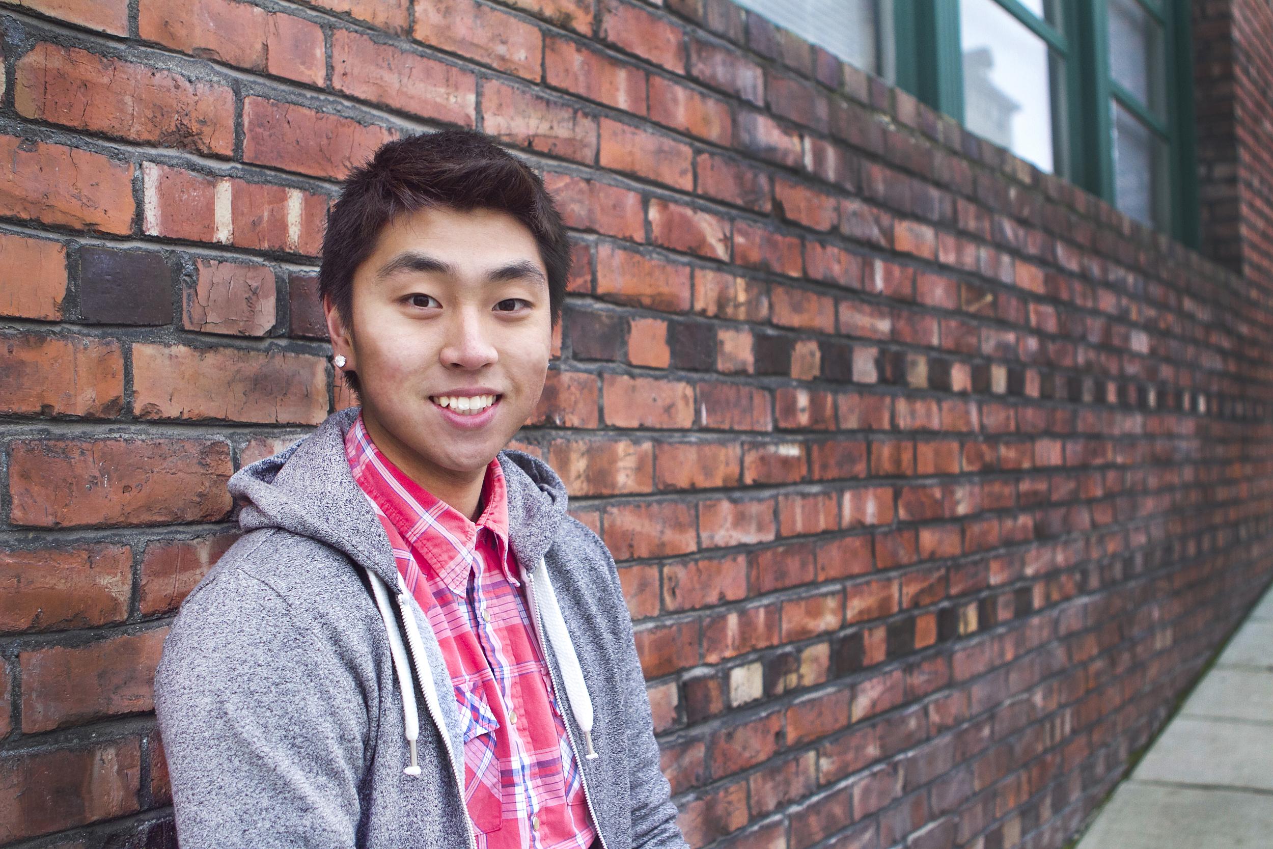 Tacoma,WA  © 2013  Min J. Kim / All Rights Reserved.