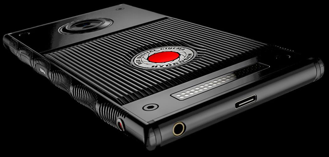 red-hydrogen.jpg