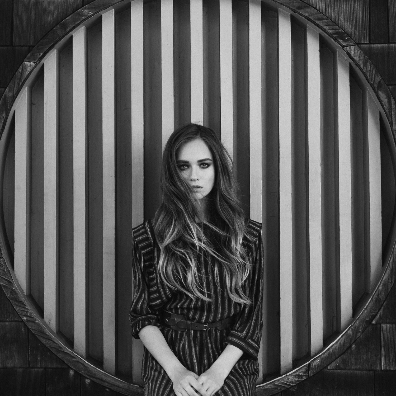 Natalie-Popova-0014.jpg