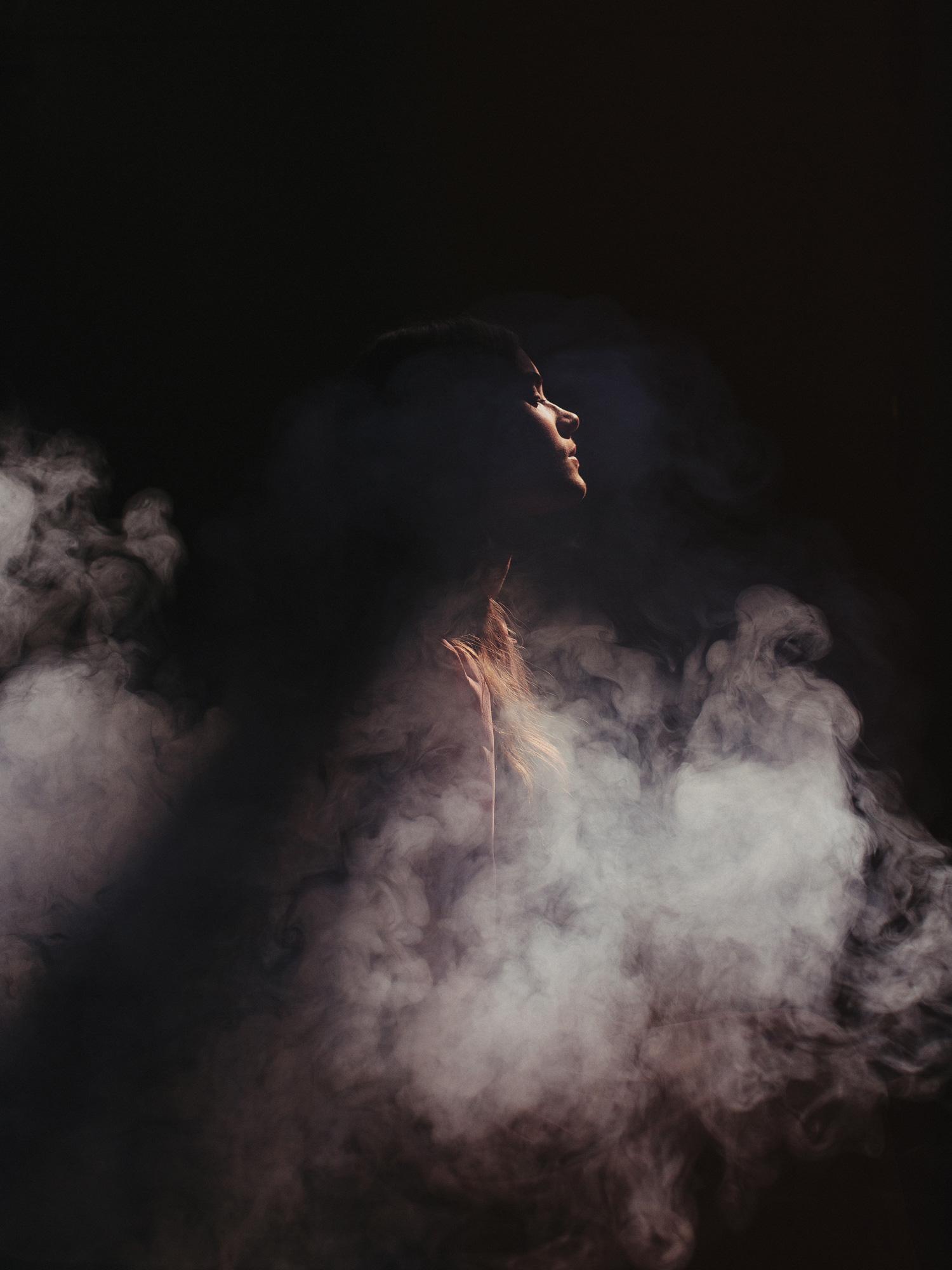 Meredith-Adelaide-(smoke)-0172.jpg