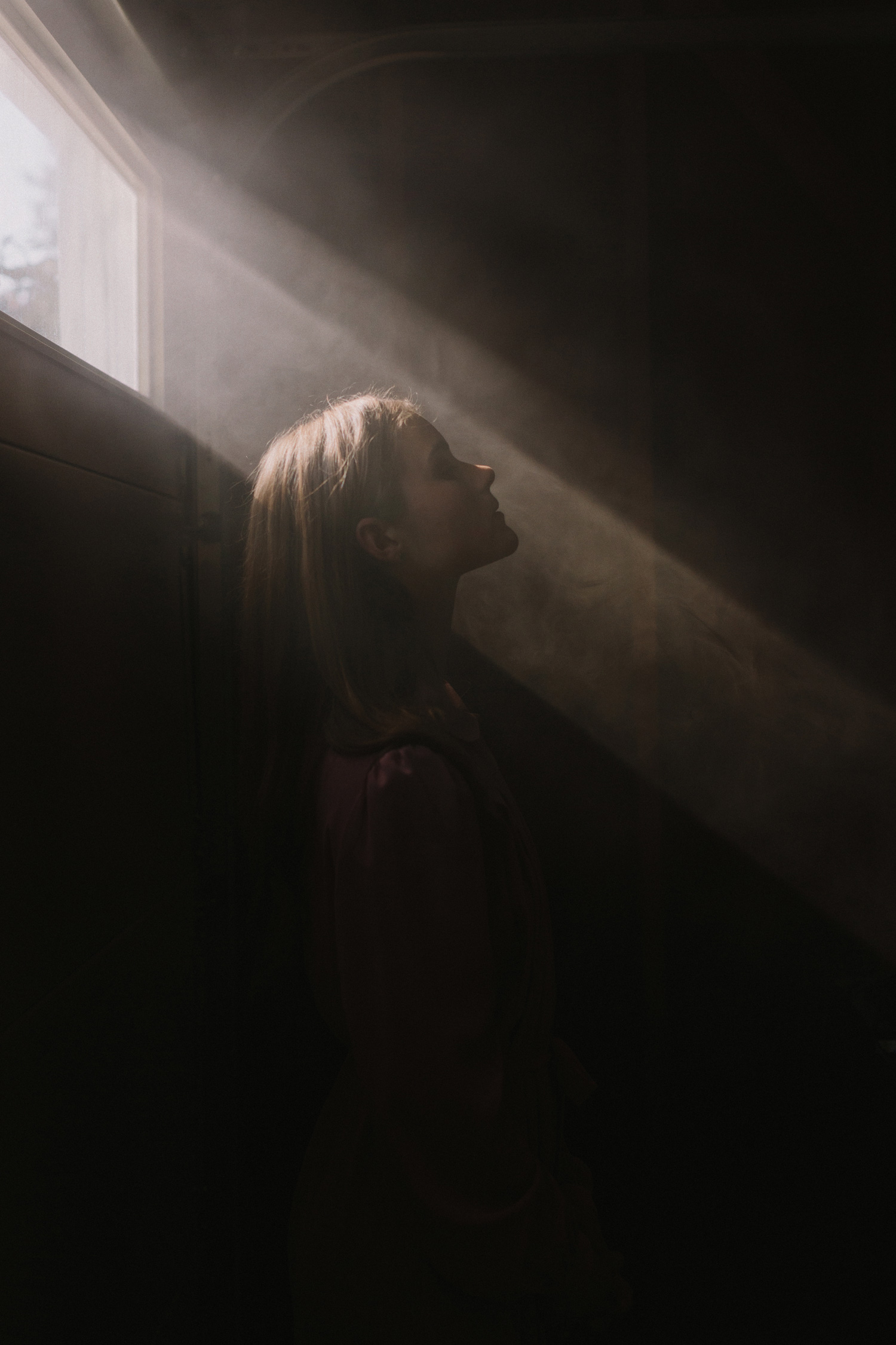 Meredith-Adelaide-(smoke)-0295.jpg