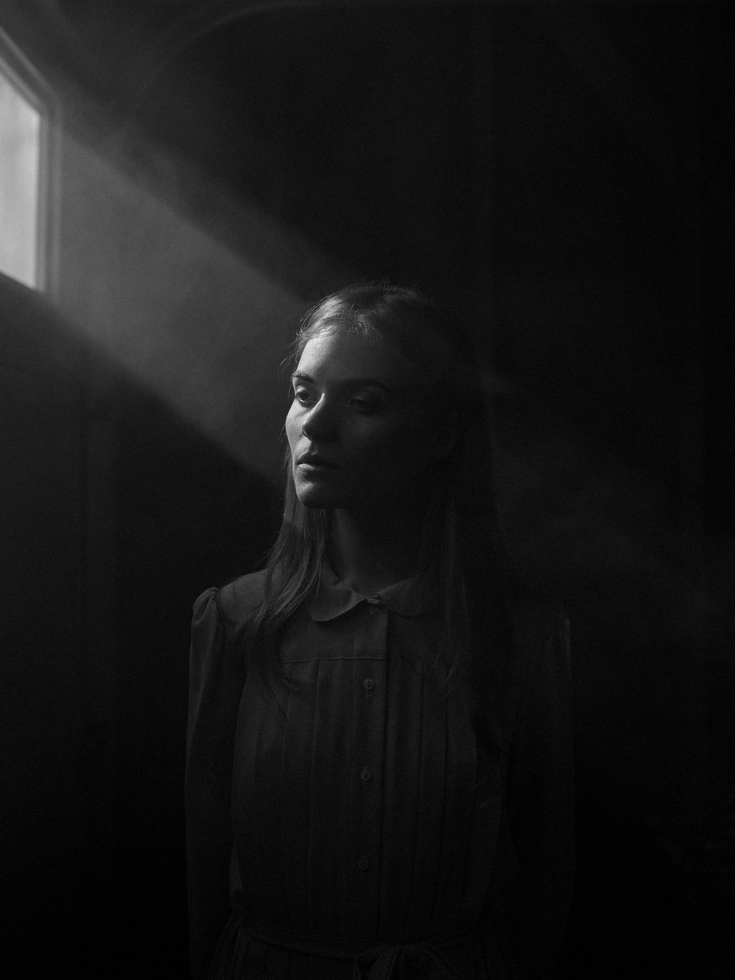 Meredith-Adelaide-(smoke)-0267.jpg