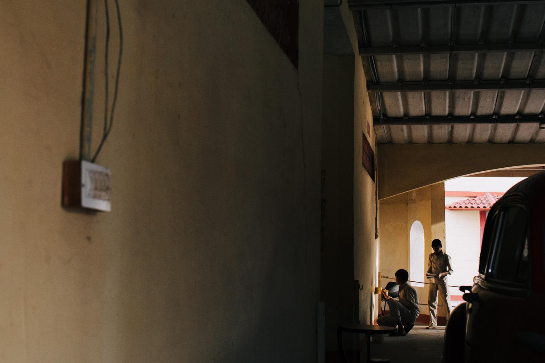 India0188_.jpg