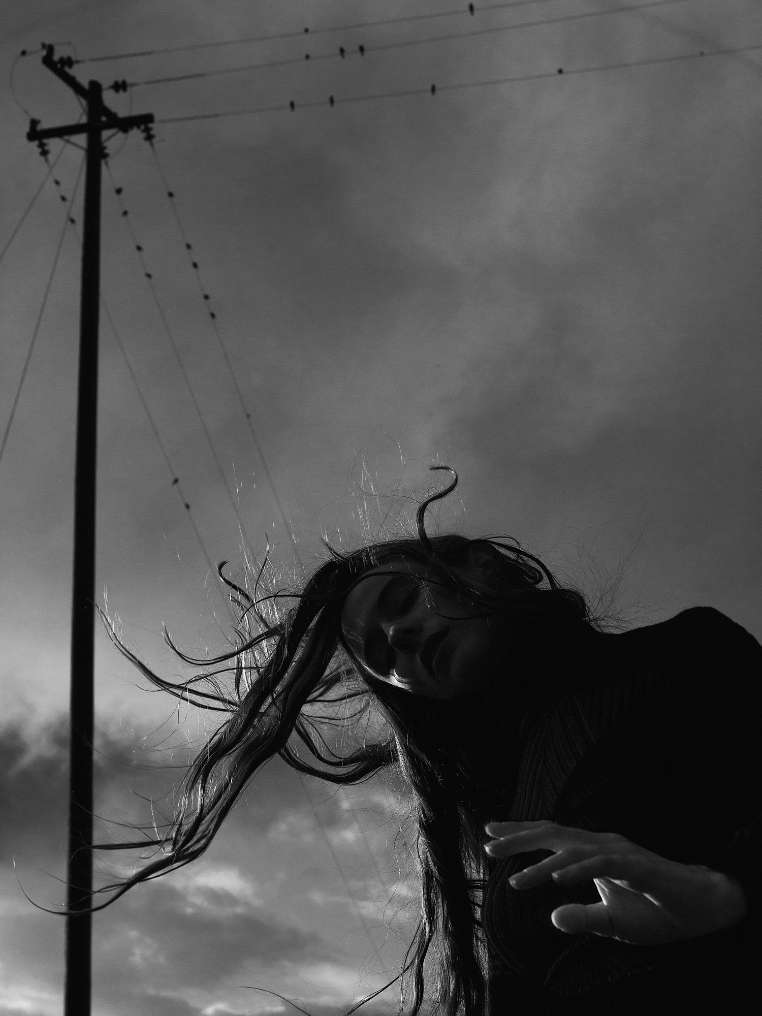 Andrea-0626.jpg