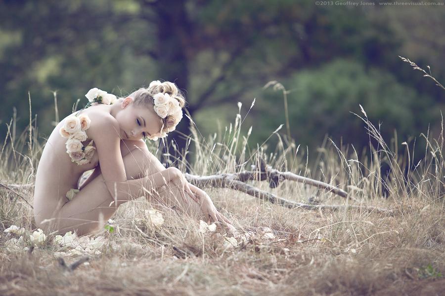 Ally-Nude-II-01