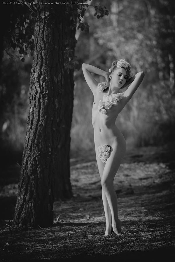 Ally-Nude-II-02