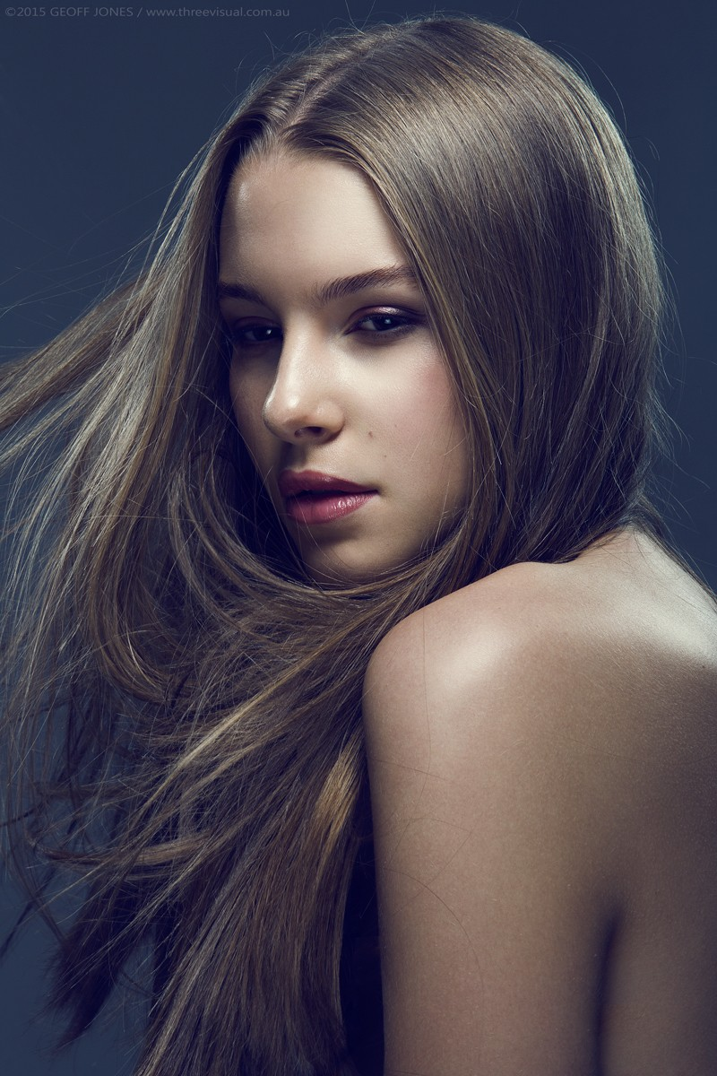 Angelina01-Small.jpg