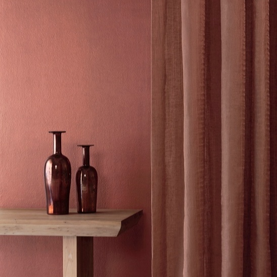 View our Gallery - For Inspiration…