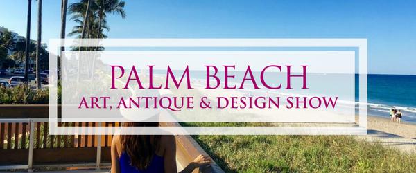 palm design show.png
