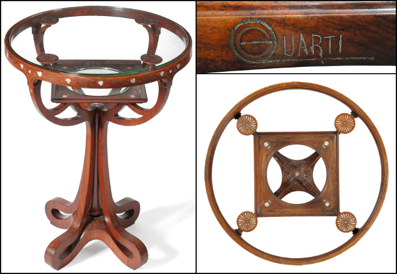 Quarti table.png