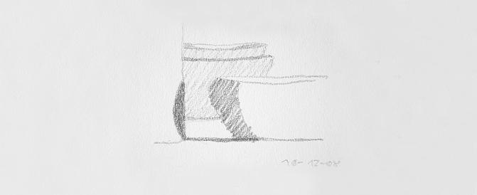 zeichnung-1.jpg