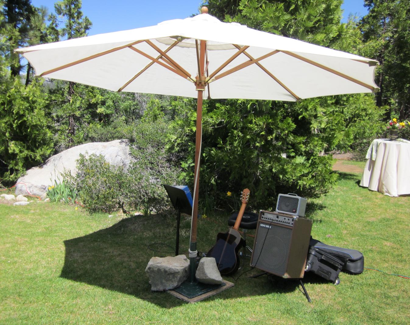 Gtr:amp:umbrella.png