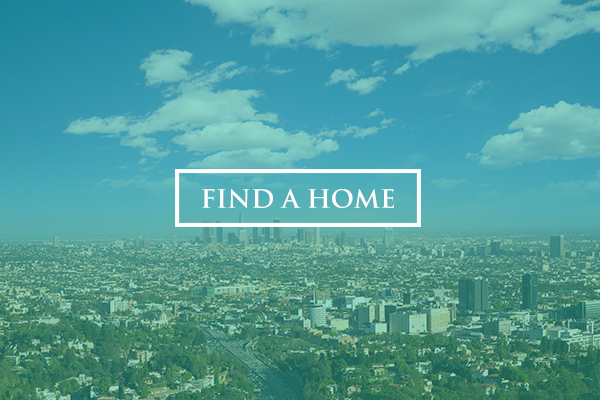 home-about.jpg