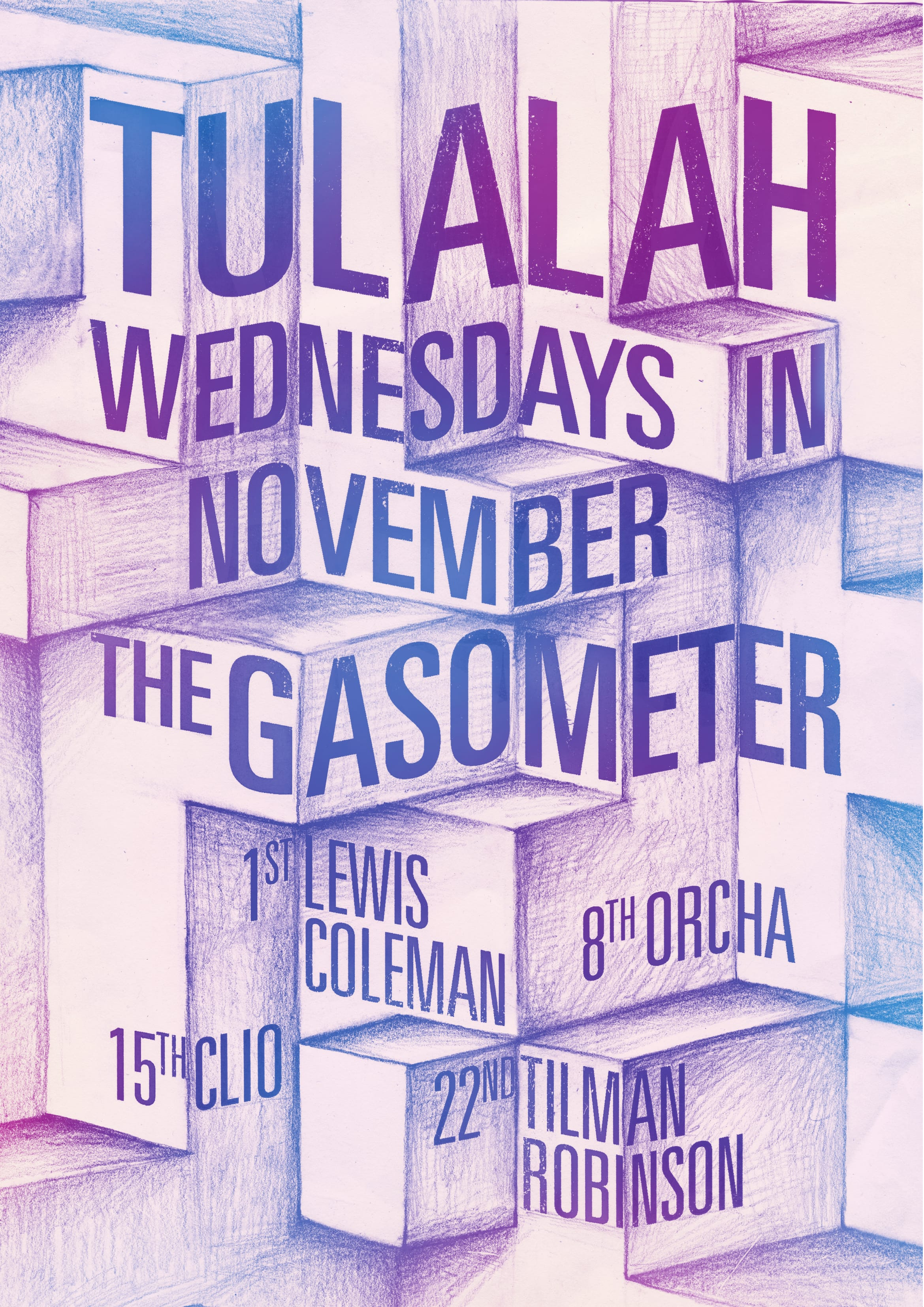 Tulalah_Poster_Nov_01_A3-1.jpg