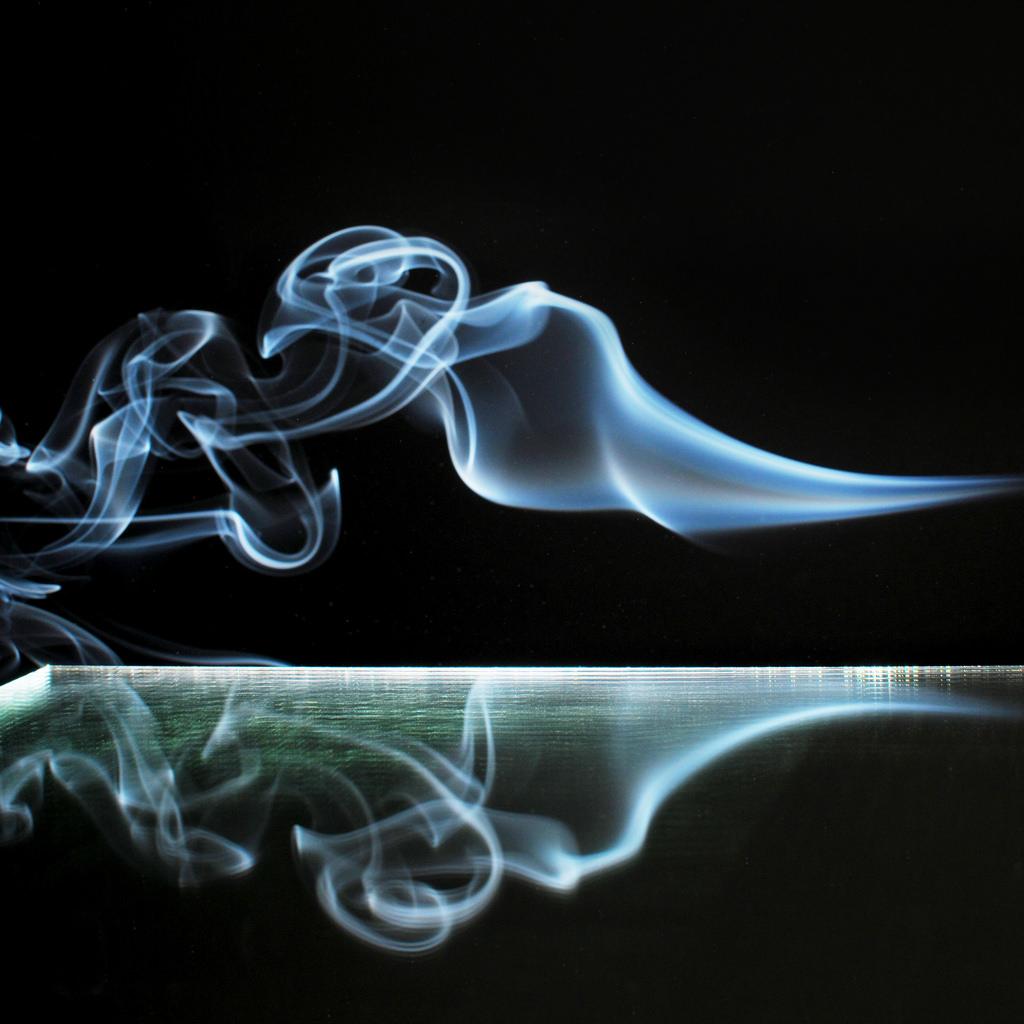 Smoke Mirrors.jpg