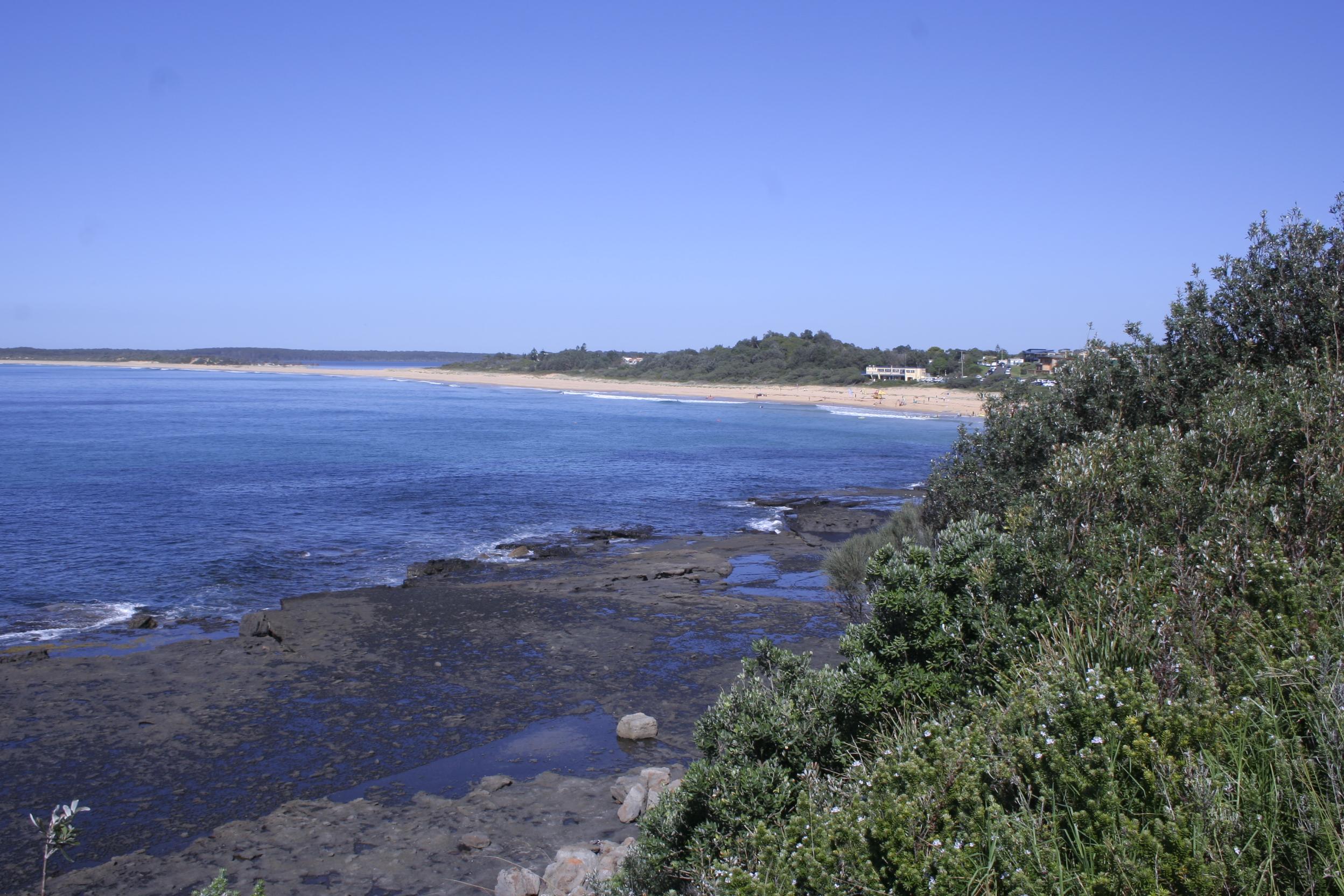 Warrain_Beach.jpg