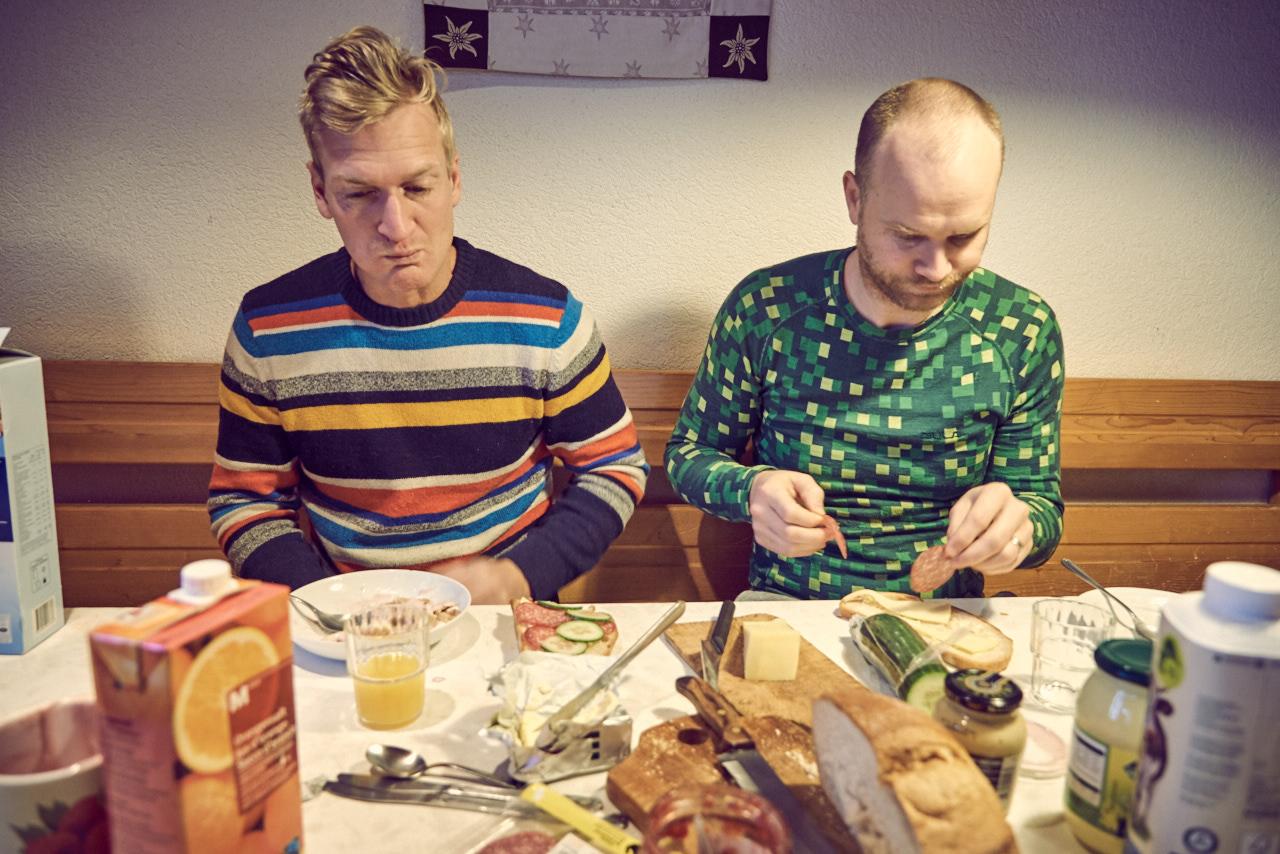 Viktor Andersson 18-01-16 0406.jpg