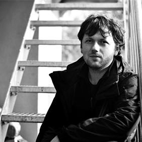 Ing.arch. Pavel Šulc, PhD.  architektura