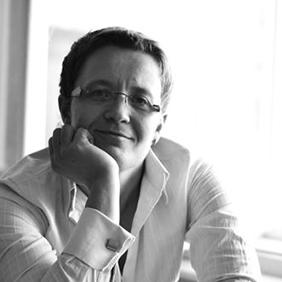 Mgr. Markéta Arazimová  řízení projektů