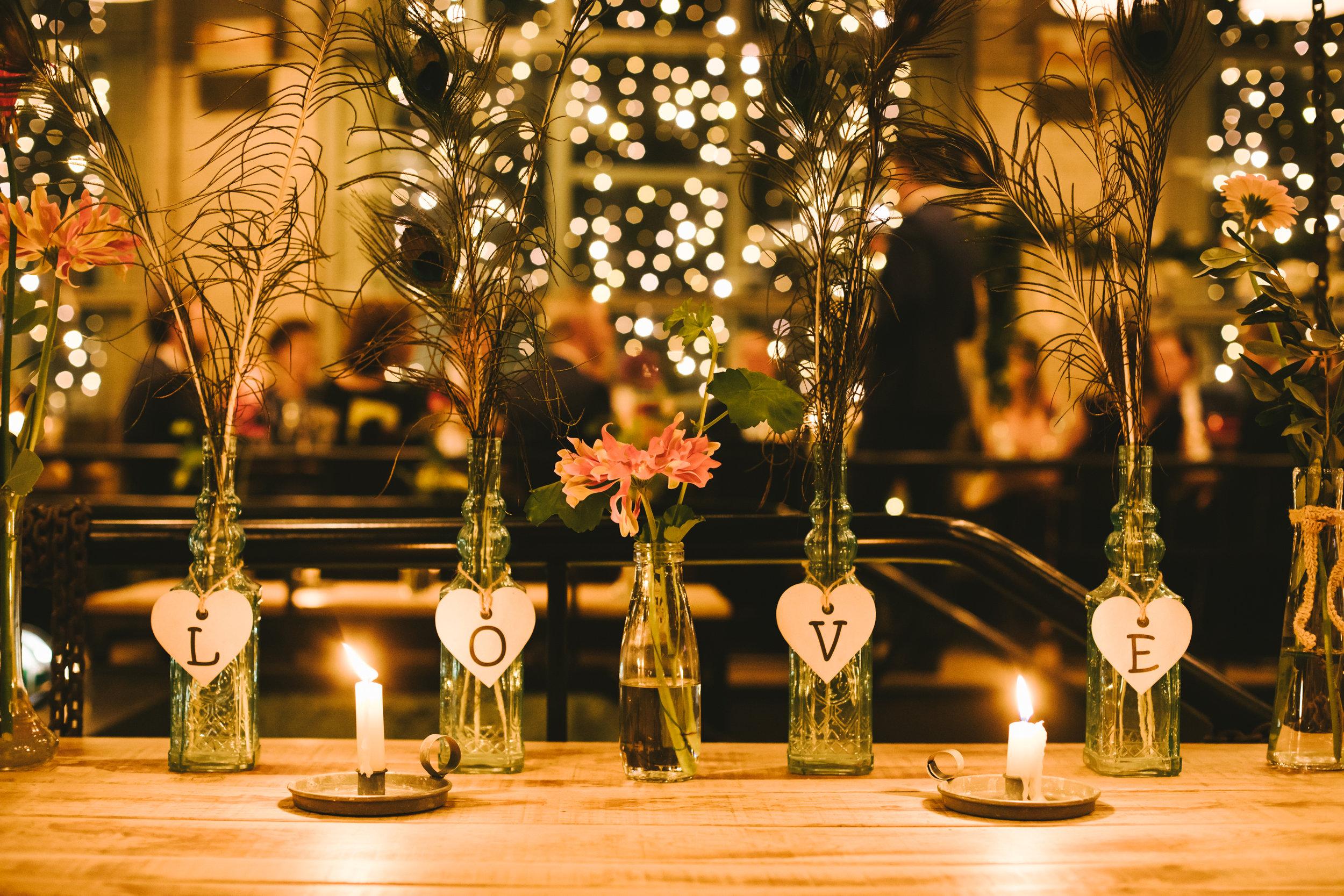 Bruiloft R&T © D I Q U E . Fotografie-58.jpg