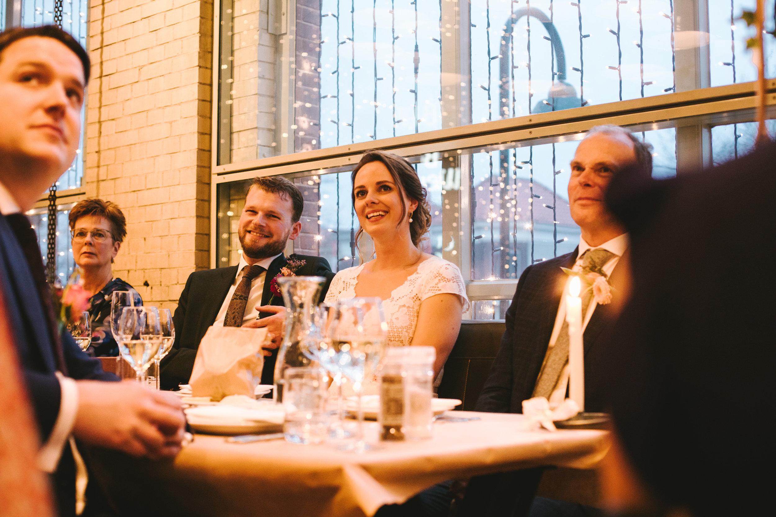 Bruiloft R&T © D I Q U E . Fotografie-54.jpg