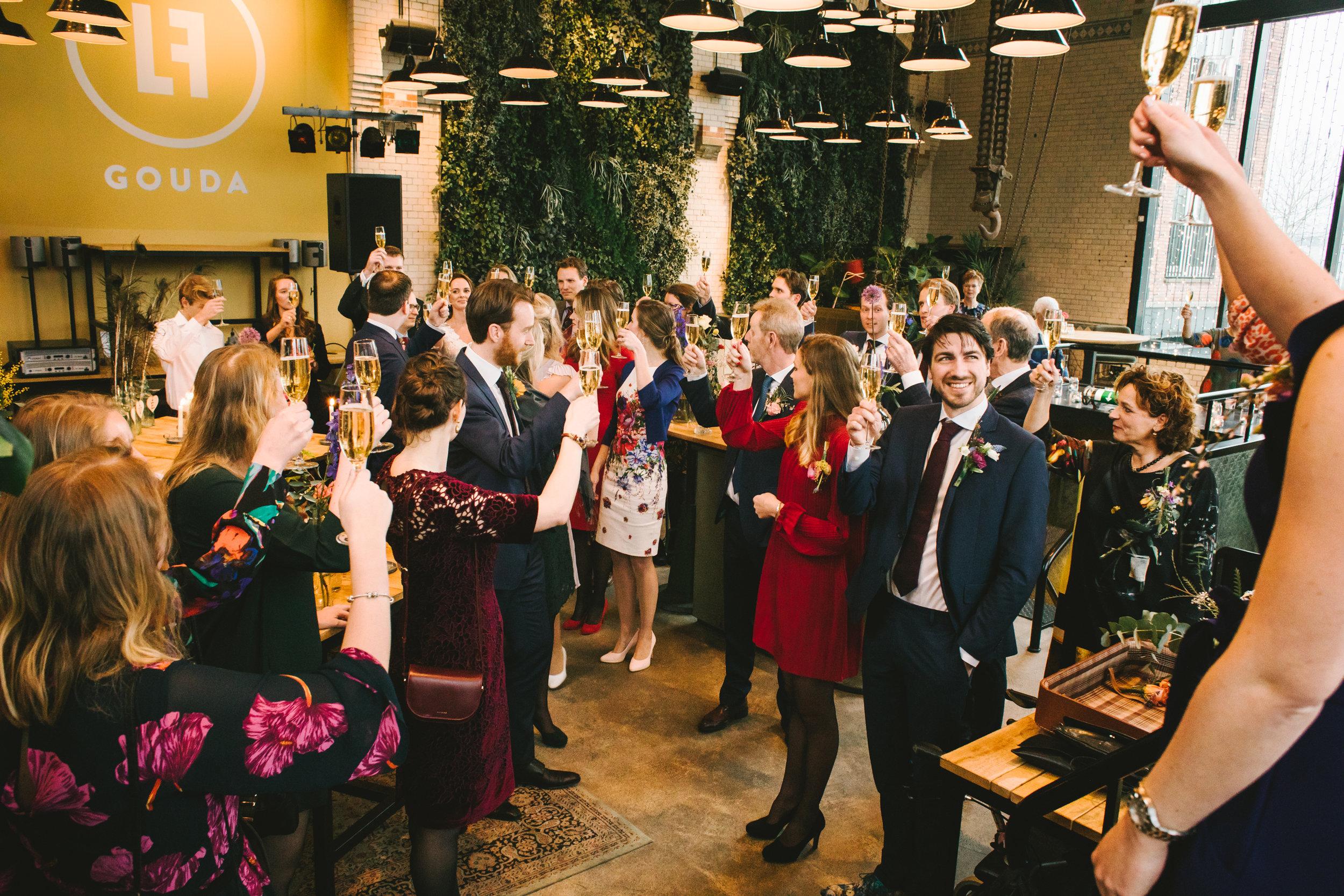 Bruiloft R&T © D I Q U E . Fotografie-42.jpg