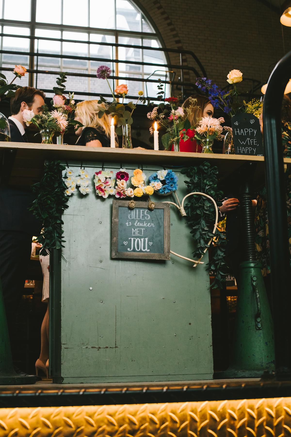Bruiloft R&T © D I Q U E . Fotografie-44.jpg