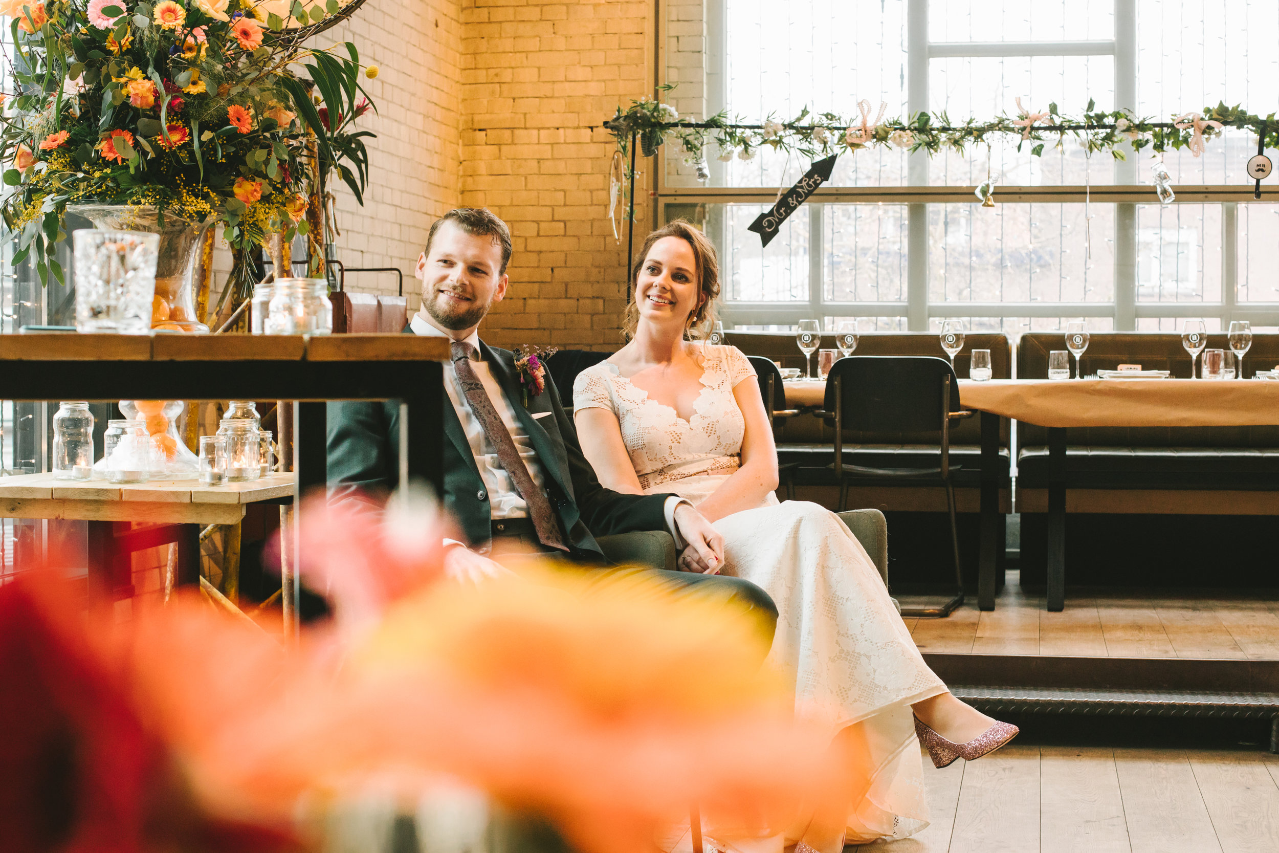 Bruiloft R&T © D I Q U E . Fotografie-15.jpg