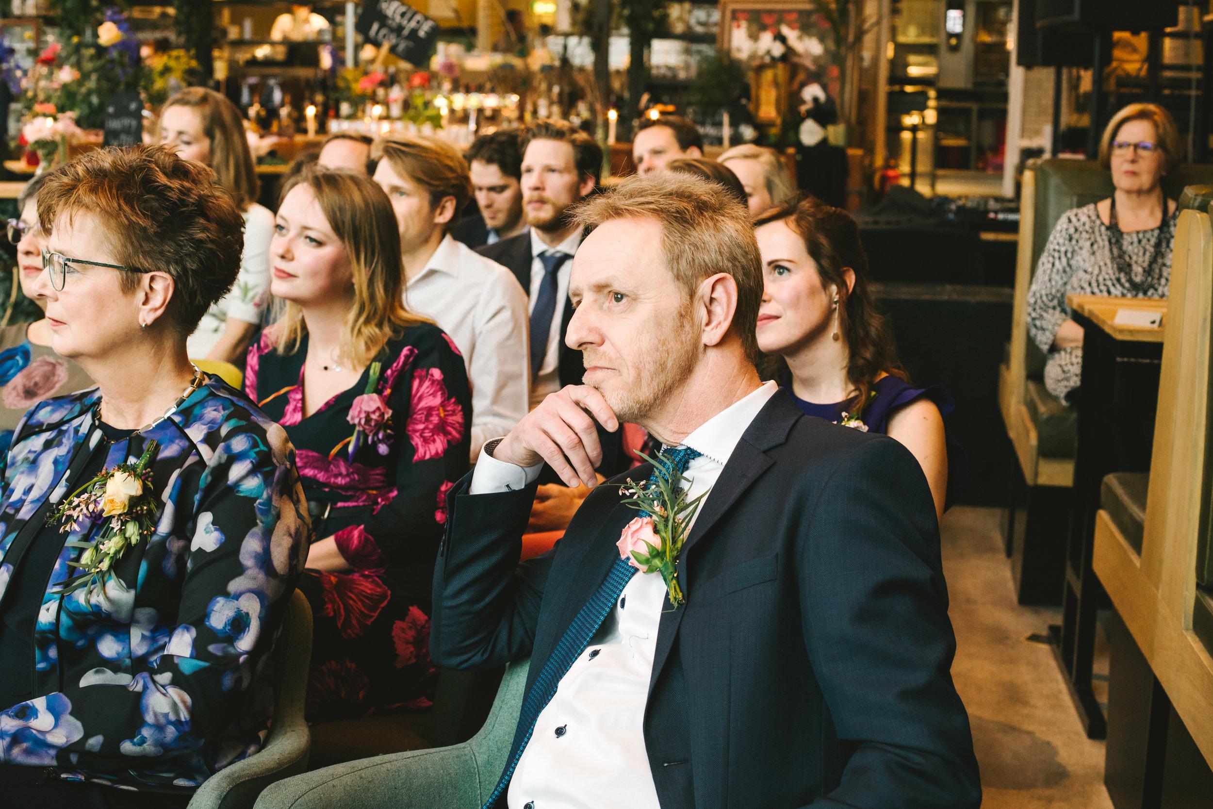 Bruiloft R&T © D I Q U E . Fotografie-20.jpg