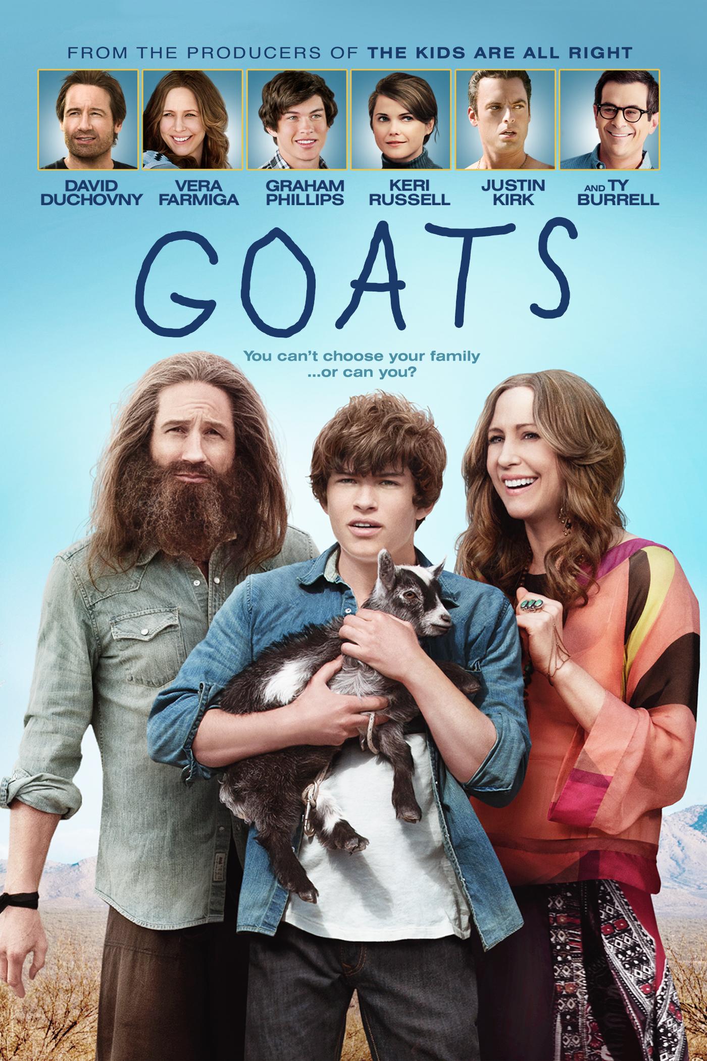 goats-poster-artwork-david-duchovny-vera-farmiga-graham-phillips.jpg