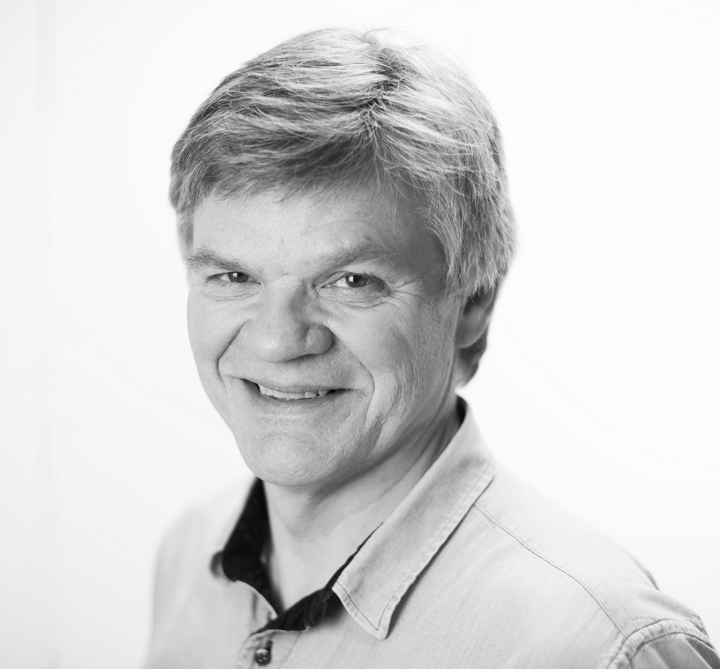 Arild M. Lunde   Daglig leder • Sivilingeniør Direkte tlf: 51 78 82 42 Mobil: 92 88 77 94 E-post:  arild@alc-as.no