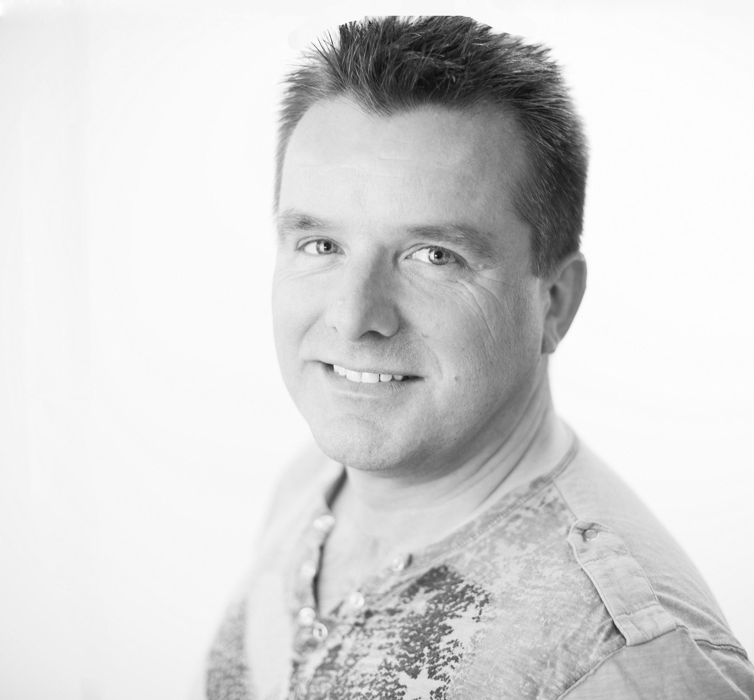 Bjørn Ertesvåg   Tegningsansvarlig • Partner Direkte tlf: 51 78 82 48 Mobil: 91 58 91 17 E-post:  bjorn@alc-as.no