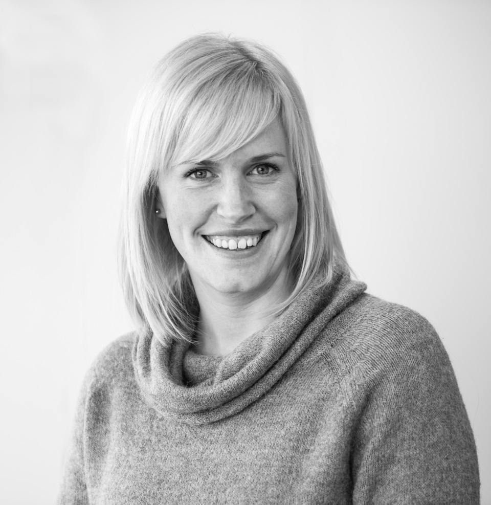 Mari Njærheim   DAK-operatør Direkte tlf: 51 78 82 45 E-post: mari@alc-as.no
