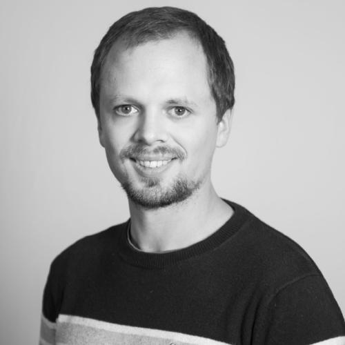 Håkon Nilssen   Sivilingeniør Direkte tlf: 51 78 82 46 Mobil: 98 87 81 12 E-post:  hakon@alc-as.no