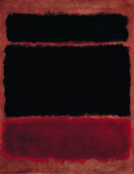 Black_in_Deep_Red.jpg