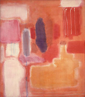 detail-rothko-abstraction-three.jpg