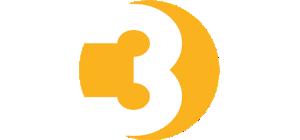 TV3 Norway logo 2011.png