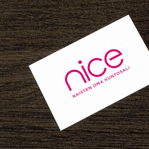 join-nice.jpg