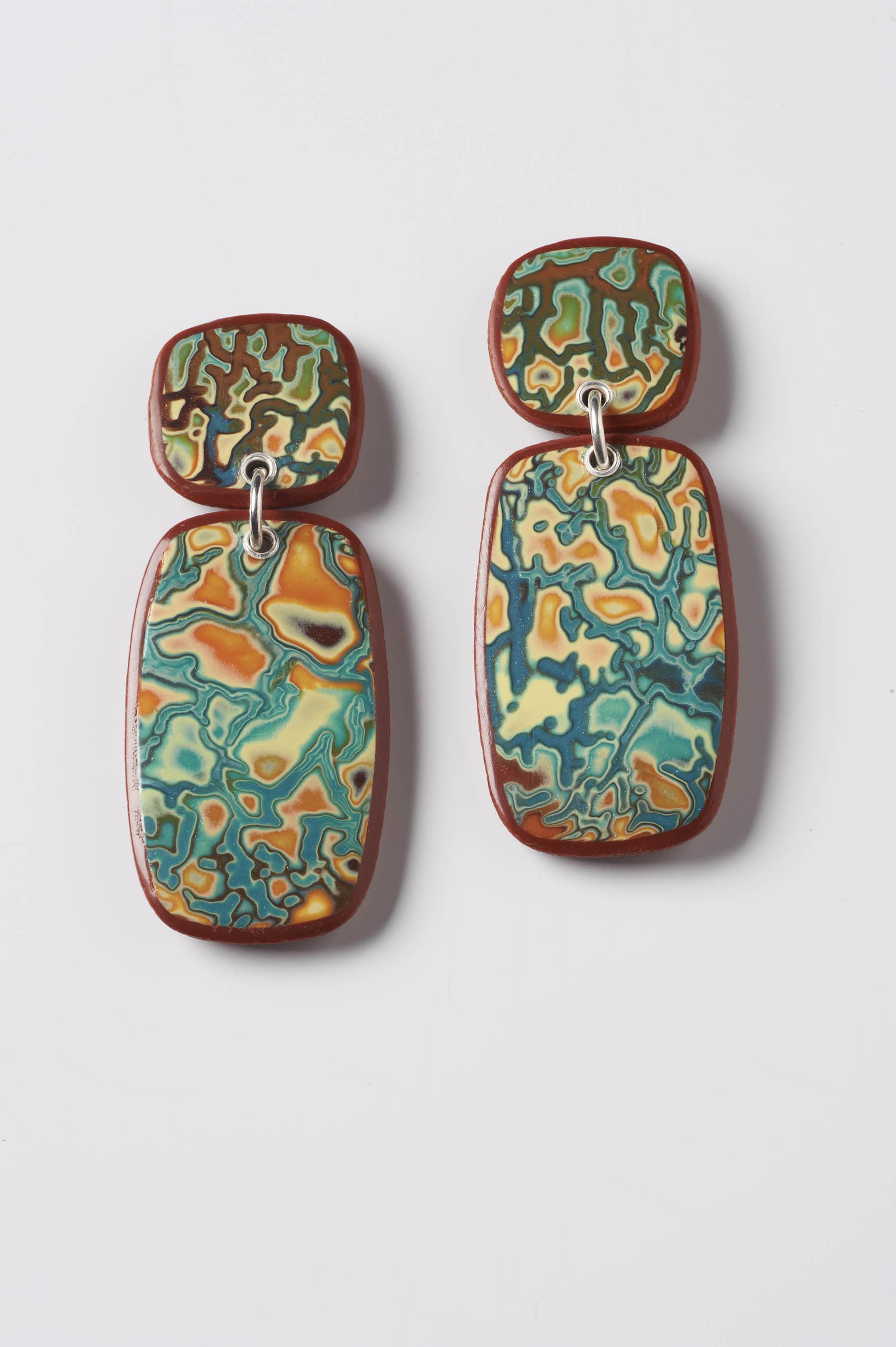 Melanie Muir Earrings.jpg