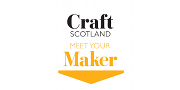 Craft-Scotland_meetyourmaker-master.png