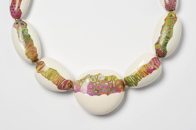 Melanie Muir Skye Line Necklace Detail.jpg