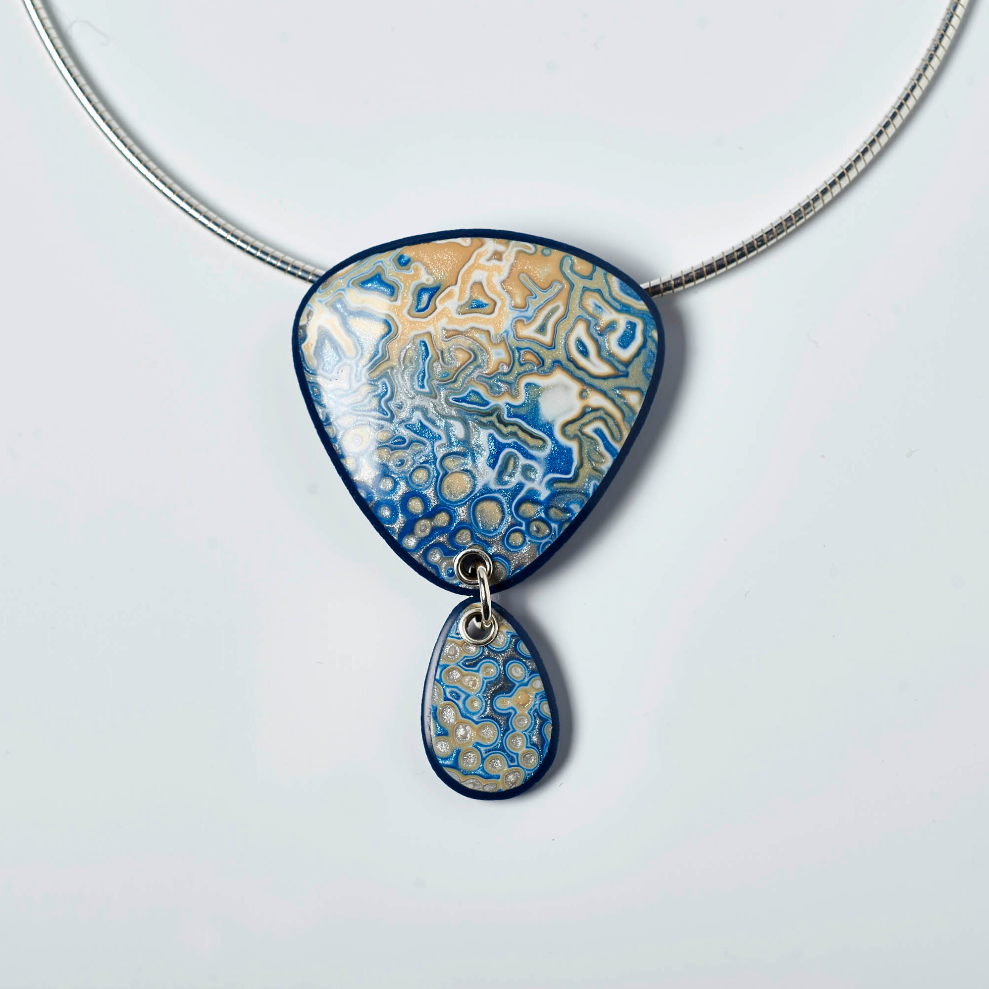 Melanie Muir Sky Blue Pendant.jpg