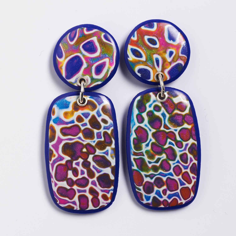 Melanie Muir Tropical Dot Earrings.jpg