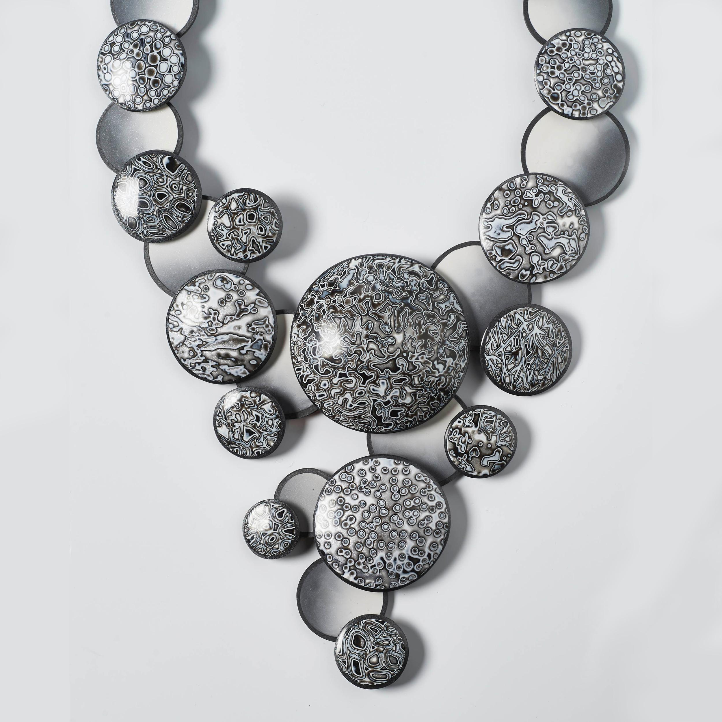 Melanie Muir Eclipse Necklace (detail).jpg