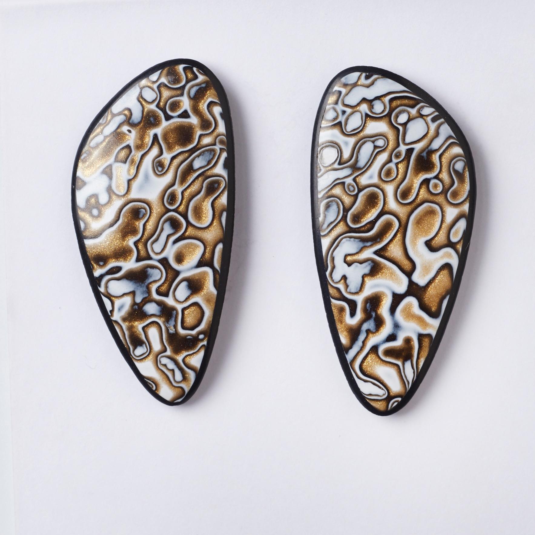 Bronze Pool Earrings.jpg