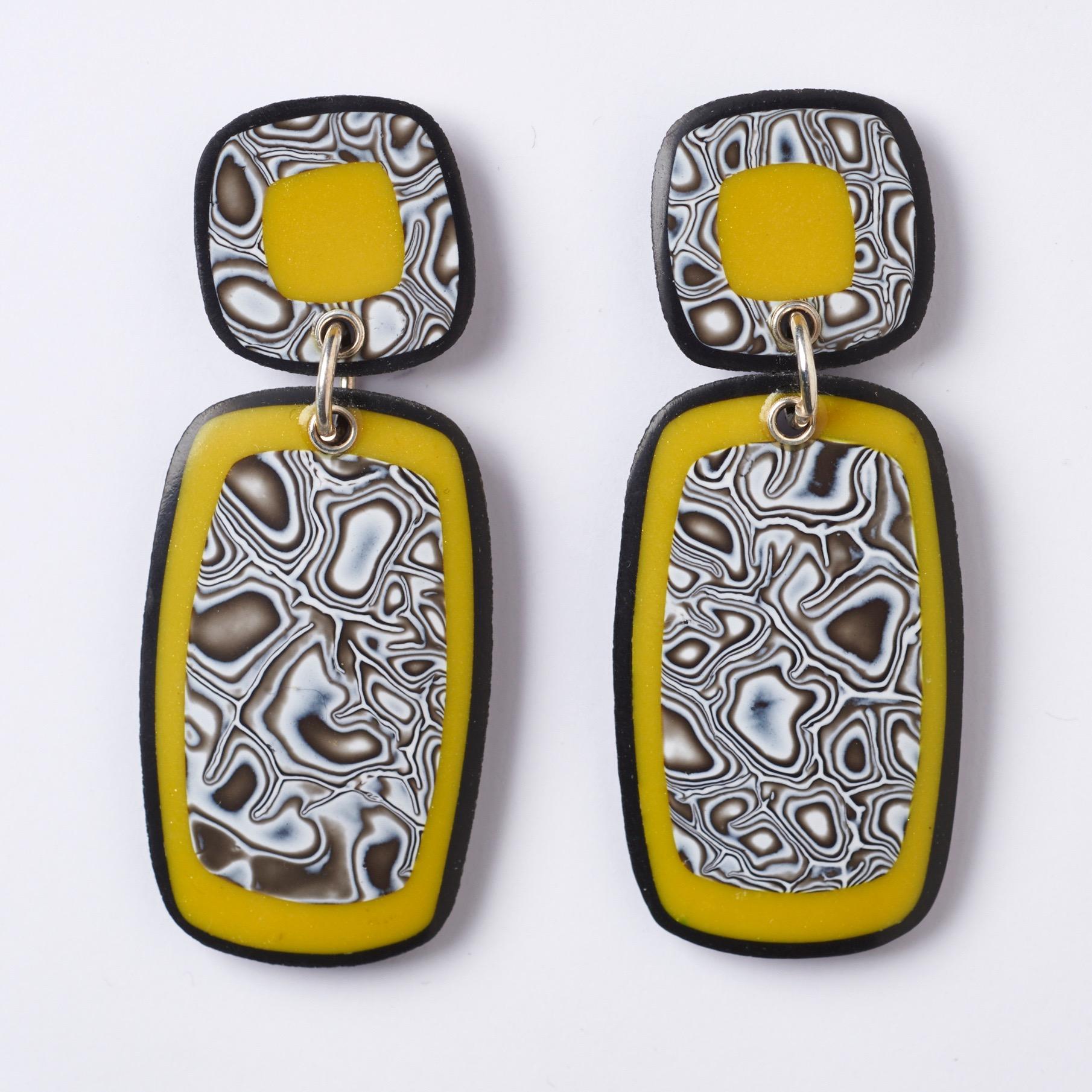 Lemon Mono Earrings.jpg